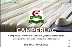 Camperlac